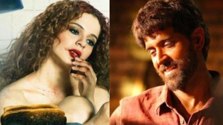 Hrithik Roshan confirms Super 30 release date change: This