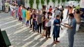 DU Admissions 2019: 14 new changes in Delhi University admissions