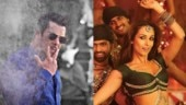 No Munni. Badnaam Munna Salman Khan replaces Malaika Arora in Dabangg 3 item song