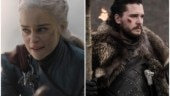 Daenerys to get killed, Jon Snow to sit on Iron Throne: 5 Game of Thrones finale predictions