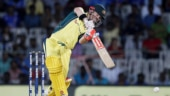 World Cup 2019: Warner, Smith ready for hostile crowds in England, says Langer