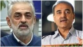 Praful Patel comes under ED lens after links with aviation lobbyist Deepak Talwar emerge