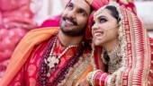 Deepika Padukone on wedding with Ranveer Singh: I wanted to come home to somebody and have a family