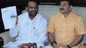 Lok Sabha polls: Popular 'Gujjar' face Ramesh Bidhuri wins South Delhi seat