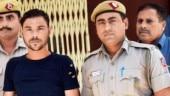 BJP demands probe into Delhi police officer's death