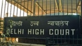 Delhi HC sets aside leave India notice issued to Pak woman
