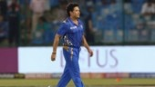 Tendulkar to Ethics Officer: No tractable conflict, BCCI responsible for this current situation