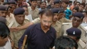 DG Vanzara, NK Amin discharged in Ishrat Jahan fake encounter case
