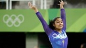 Dipa Karmakar will return to gymnastics only when fully fit: Coach