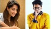 Dipika Kakar to romance Bigg Boss 12 rival Romil Chaudhary?