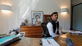Enthusiasm dips, Akhilesh Yadav discusses future with SP leaders after exit poll results