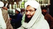 UN to ban terrorist Masood Azhar on May 1