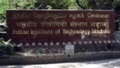 IIT Madras creates database to improve efficiency of infrastructure development in India