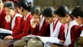 Rajasthan RBSE Class 12 Result 2019 declared: Girls outperform boys with 95.86 percent
