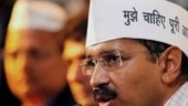 AAP seeks votes at meeting with religious leaders in Matia Mahal; probe ordered