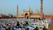 Eid Al-Fitr to fall on this day: Lesser known facts