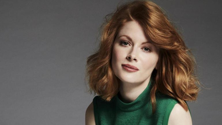 Emily Beecham 28 weeks later