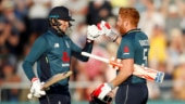 World Cup 2019: Pietersen compares Eoin Morgan's England to Ricky Ponting's Australia