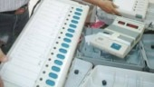 Lok Sabha polls Phase 6: Over 1,200 faulty VVPATs delay voting in Delhi