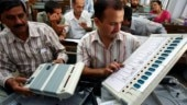 EC nod for shifting EVMs in Odisha over Cyclone Fani fears
