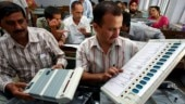 Lok Sabha election results today: EC restricts mobile phone use inside counting hall