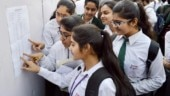 Maharashtra HSC 12th Result 2019 to be out soon: Check MSBSHSE Class 12 results @ mahresult.nic.in