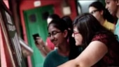 Maharashtra Board HSC 12th Result 2019: More than 14 lakh candidates waiting for result