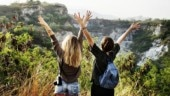 Beautiful quotes on friendship you must not miss reading out