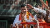 Lok Sabha Election 2019: Gautam Gambhir accused of using doppelganger in last leg of campaign