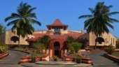 Goa University recruitment process unfair: GFP youth wing to Governor