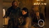 Game Of Thrones 8: HBO removes coffee cup from Episode 4 after online uproar