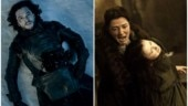 Game of Thrones Season 8: Top defining moments of the show before the final episode