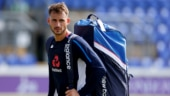 Report on drugs ban led to Alex Hales' removal from England squad: Ashley Giles
