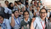 Class 12 CBSE results: Delhi govt schools record massive improvement at 94.24 pass percentage