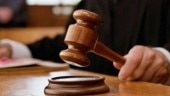 Court acquits man in live-in relationship of rape charge