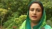 SAD-BJP alliance will secure 13 seats in Punjab, says Harsimrat Kaur Badal