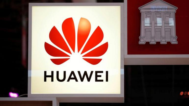 Future Huawei phones may not support Google service - Technology News