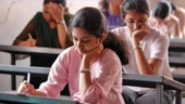 GSEB Gujarat Board SSC 10th Result 2019 declared: Pass percentage dropped to 66.97%