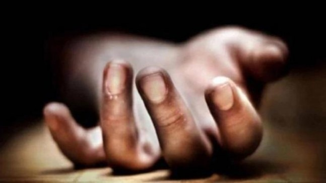 Rajasthan: Womans body, partially clothed and tied with wires, found in bag