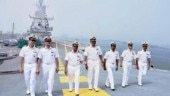 Indian Navy Recruitment 2019-20: Online application link active, apply now at joinindiannavy.gov.in