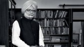 Assam sojourn over, Manmohan Singh looks for a new home state