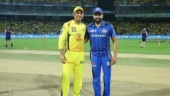 MI vs CSK in IPL finals: Mumbai eye hat-trick against Chennai in Hyderabad