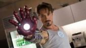 Iron Man Robert Downey Jr deserves an Oscar, more than anyone else: Avengers Endgame director