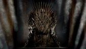 Game of Thrones Finale on May 23: Will Narendra Modi defeat dynasty in Battle of India?