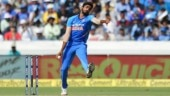 World Cup 2019: Counter attacking Jasprit Bumrah not a great idea, says Brian Lara