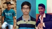 JEE Main 2019 Paper 2 toppers: 4 Andhra Pradesh boys score perfect 100