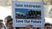 Jet Airways pilots move Supreme Court on lack of funding