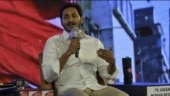 Andhra top cop shunted out after Jagan Reddy takes over as CM