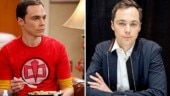 The Big Bang Theory: Jim Parsons aka Sheldon Cooper on why he walked away from the sitcom