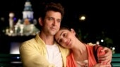 Hrithik Roshan all set to take off to China next week for Kaabil release